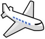 mini-avion