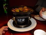 mini-hot-pot-restaurant-beijing