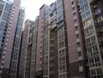 mini-immeuble-a-beijing