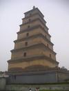 mini-grande-pagode-oie-sauvage-xi-an