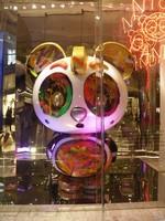 mini-statue-panda-nico-panda
