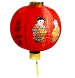 mini-lampion-chinois