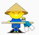 cliche-chinois