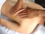 massage-mini