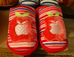 mini-chaussures-apple