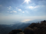 mini-monts-laoshan