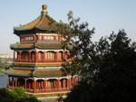 miniature-grand-palais-au-palais-d-ete-beijing