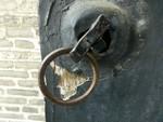mini-detail-porte-maison-de-confucius