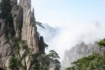 mini-montagnes-jaune-chine
