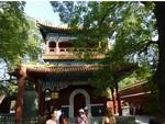 mini-temple-lamas
