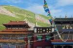 mini-monastere-de-tagong-chine