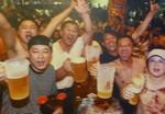 mini-fete-biere-qingdao
