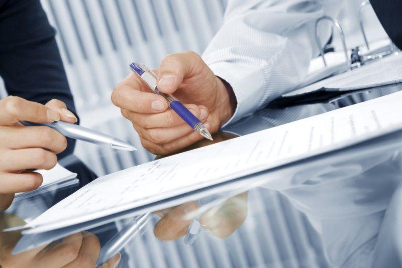 contrat-de-travail-id686-1