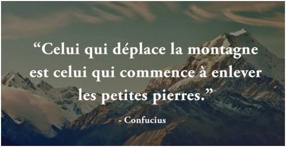 citation-de-confucius