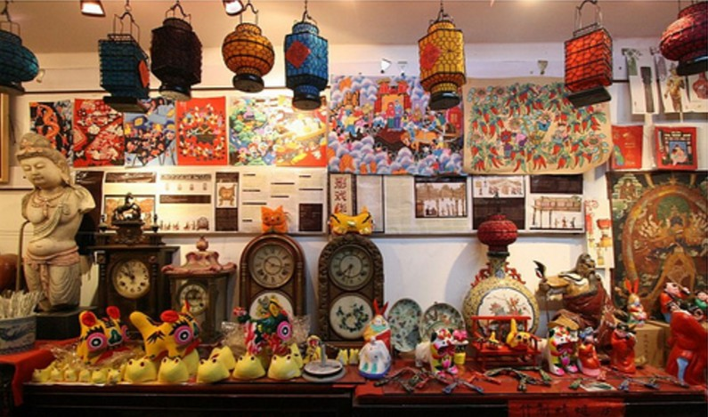 boutique-antiquaire-beijing-artisandasie