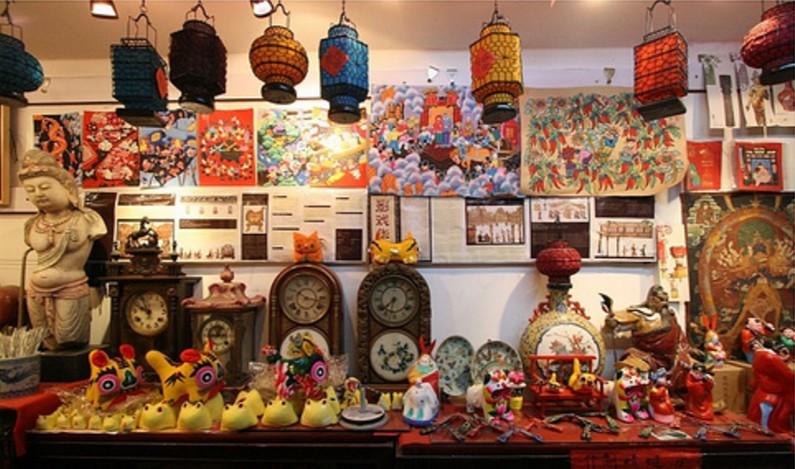 boutique-antiquaire-beijing-artisandasie