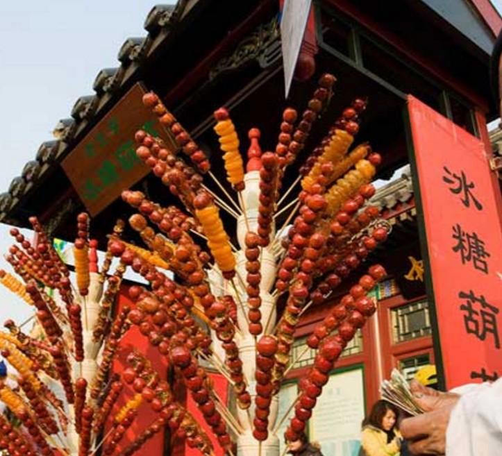 confiserie-chinoise-Tanghulu-artisandasie