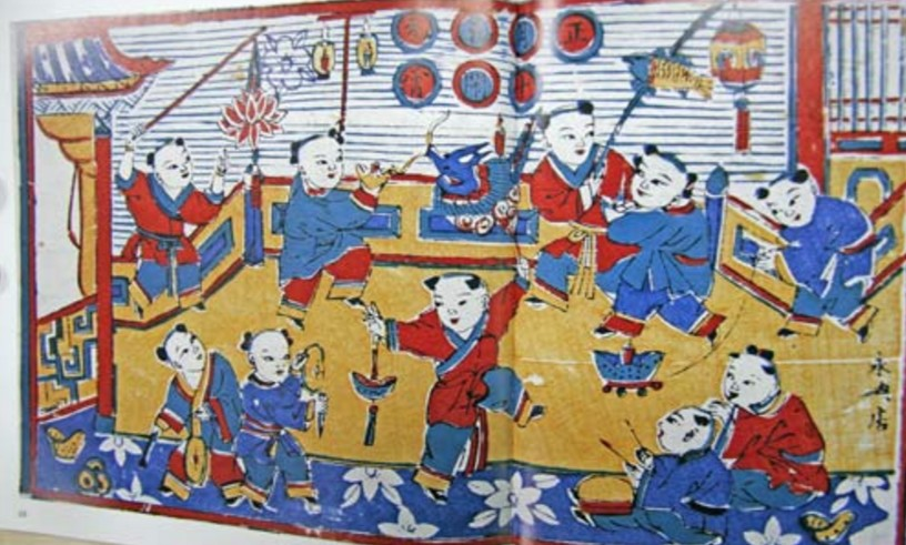 peinture-ancienne-chine-artisandasie