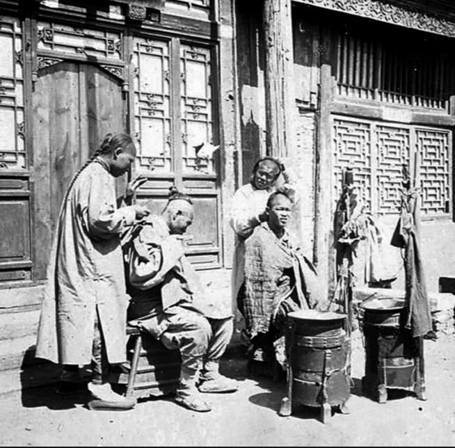 quartier-liulichang-beijing-artisandasie