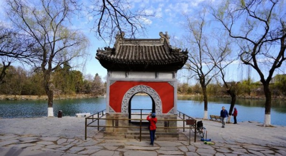 temple-ciji-pekin