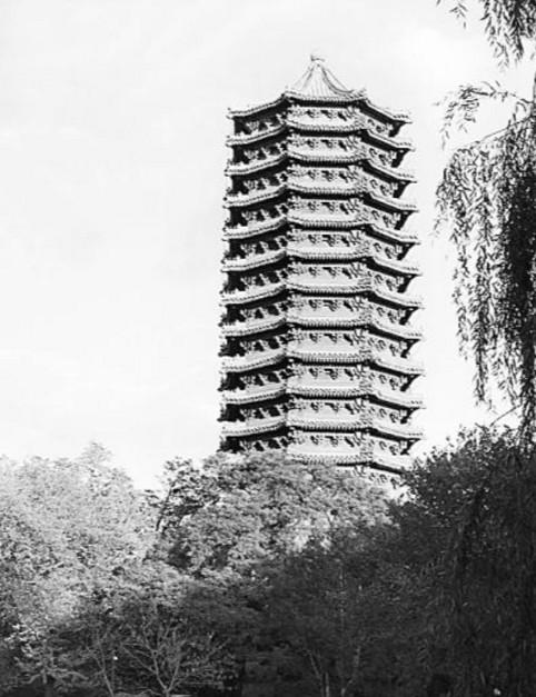 tour-pagode-boya-pekin